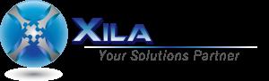 Xila Networks