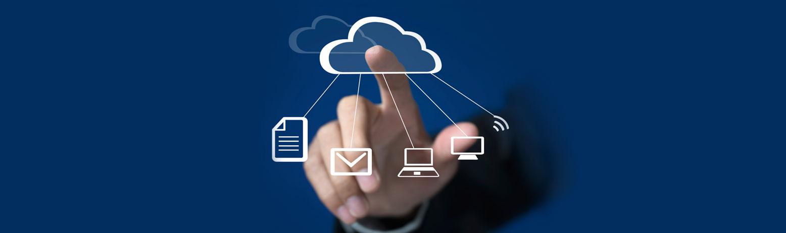 slide22_cloud_solutions_r1